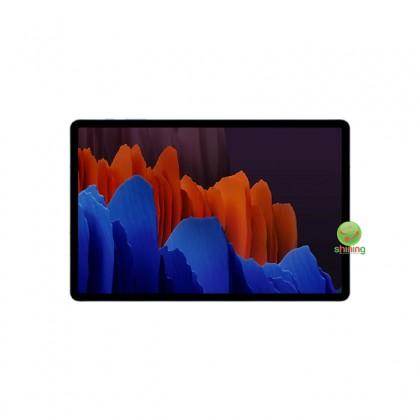 Samsung Galaxy Tab S7+ (SM-T970)(256GB)(Mystic Navy)