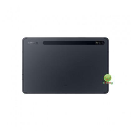Samsung Galaxy Tab S7 (SM-T875)(128GB)(Mystic Black)