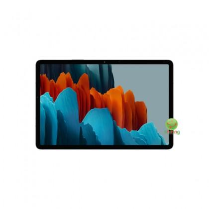 Samsung Galaxy Tab S7 (SM-T875) (Mystic Black)