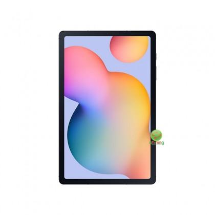 Samsung Galaxy Tab S6 Lite (SM-P610)(64GB)(Oxford Gray) Without Keyboard