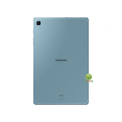 Samsung Galaxy Tab S6 Lite (SM-P610)(64GB)(Angora Blue) Without Keyboard