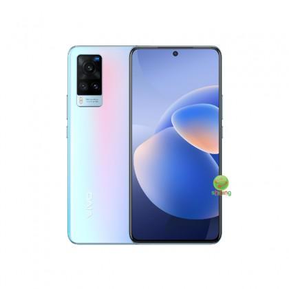 Vivo X60 (V2045)(12GB 256GB)(ShimmerBlue)