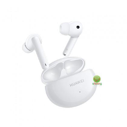 Huawei FreeBuds 4i (Ceramic White)
