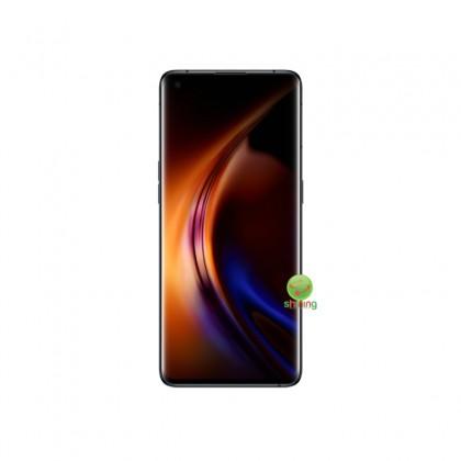 Oppo Find X3 Pro (CPH2173)(12GB 256GB)(Gloss Black)