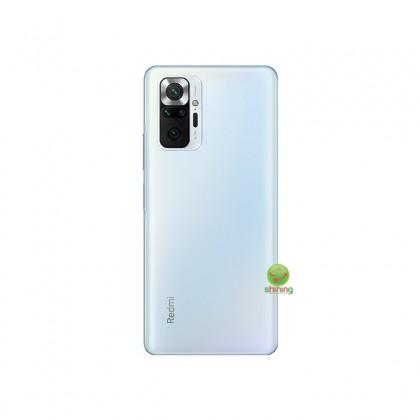 Xiaomi Redmi Note 10 Pro (8GB/128GB)(Glacier Blue)