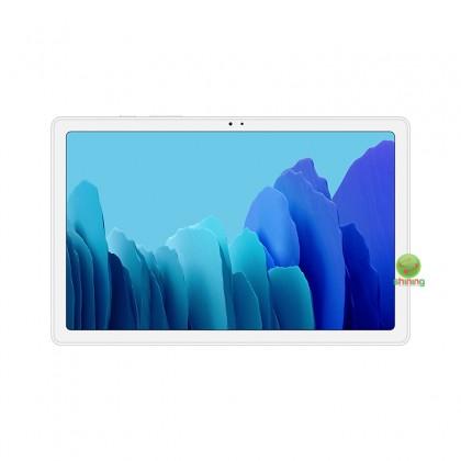 Samsung Galaxy Tab A7 LTE (T505)(32GB)(Silver)