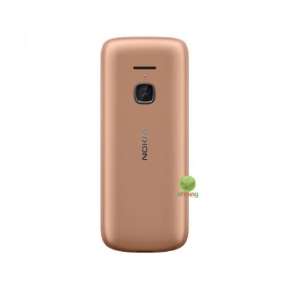 Nokia 225 4G (TA-1276)(Sand)