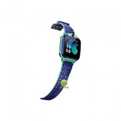 iMoo Z5 Watch Phone (Green)