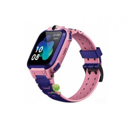 iMoo Z5 Watch Phone (Pink)