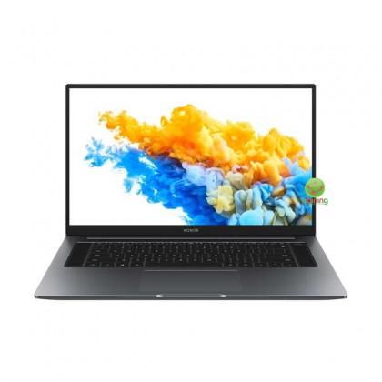 Honor MagicBook Pro 16'1 (AMD Ryzen 5 4600H)(HLYR-WFQ9)(16GB RAM 512GB)(Space Gray)