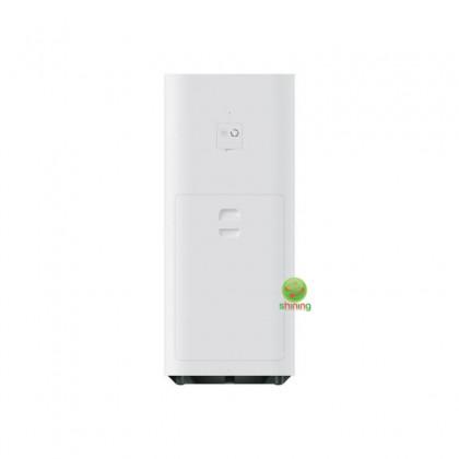Mi Air Purifier Pro H AC-M13-SC White