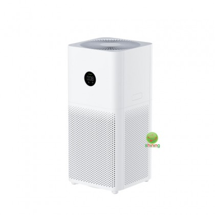 Mi Air Purifier 3C AC-M14-SC White