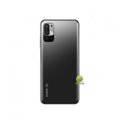 Xiaomi Redmi Note 10 5G (8GB/128GB)(Graphite Gray)