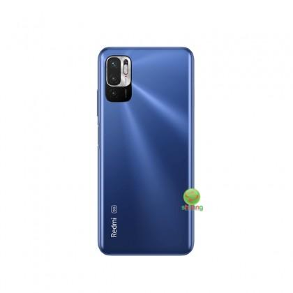 Xiaomi Redmi Note 10 5G (8GB/128GB)(Nighttime Blue)