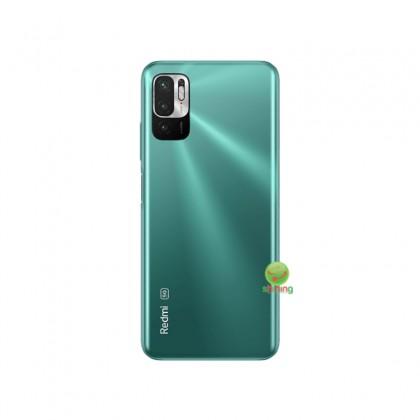Xiaomi Redmi Note 10 5G (8GB/128GB)(Aurora Green)