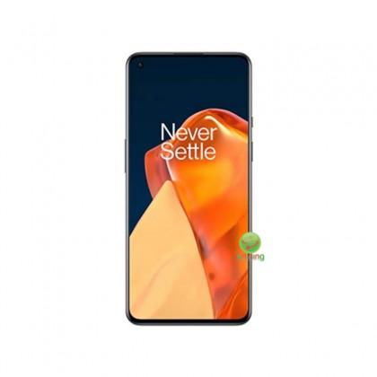 OnePlus 9 5G Co-Developed With HASSELEBLAD (12GB/256GB)(Astral Black)