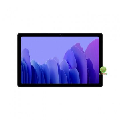 Samsung Galaxy Tab A7 (T500)(32GB)(Dark Gray)