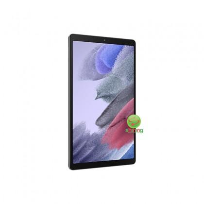 Samsung Galaxy Tab A7 Lite (SM-T220)(4GB RAM 64GB ROM)(Gray)
