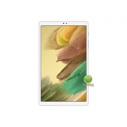 Samsung Galaxy Tab A7 Lite (SM-T220)(4GB RAM 64GB ROM)(Silver)