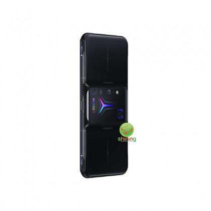 Lenovo Legion Phone Duel 2 (L70081)(16GB 512GB)(Ultimate Black)