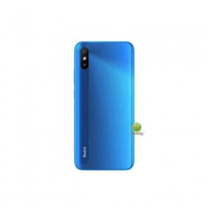 Xiaomi Redmi 9A (2GB RAM 32GB ROM)(Sky Blue)
