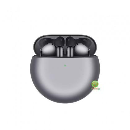 Huawei FreeBuds 4 (Silver Forest)