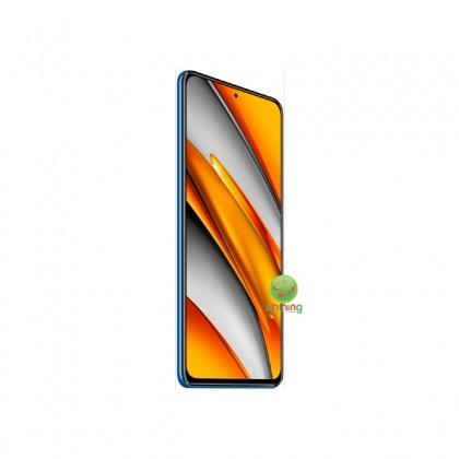 Xiaomi Poco F3 (8GB RAM 256GB ROM)(Ocean Blue)