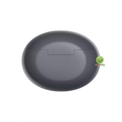 Huawei FreeBuds 4i (Silver Forest)