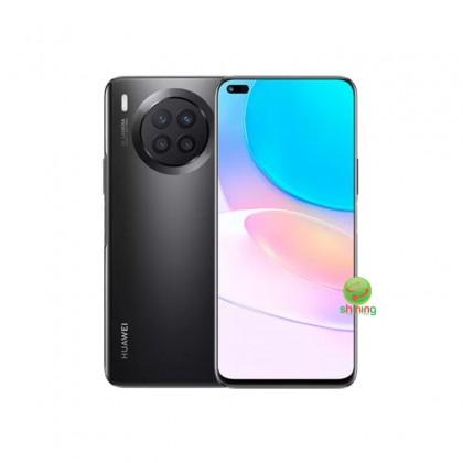 Huawei Nova 8i (NEN-L22)(128GB ROM 8GB RAM)(Starry Black)