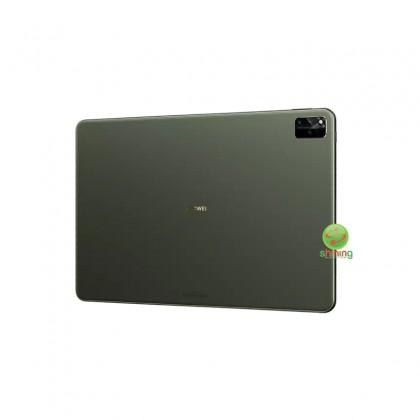 Huawei Matepad Pro 12'6 (WGR-W19)(256GB ROM 8GB RAM)(Olive Green)