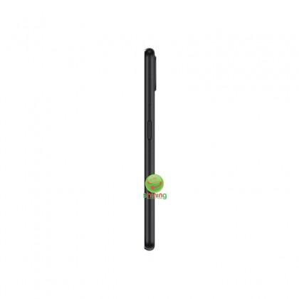 Samsung Galaxy A22 (SM-A225F/DS)(6GB RAM 128GB ROM)(Black)