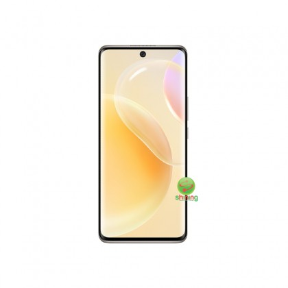 Huawei Nova 8 (ANG-LX2)(128GB ROM 8GB RAM)(Blush Gold)