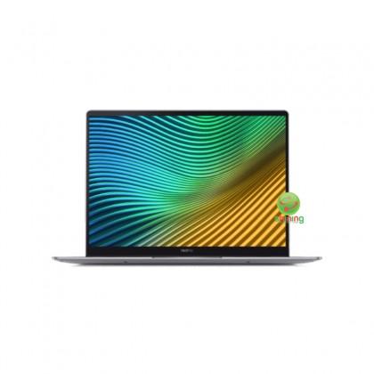 Realme Book (RMNB1002) Intel i5 (8GB/512GB SSD)(Real Grey)