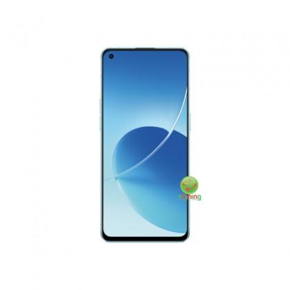 Oppo Reno 6 5G (CPH2251)(8GB 128GB)(Aurora)
