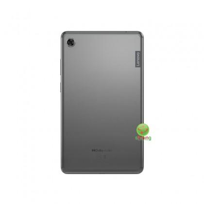 Lenovo Tab M7 (Gen3)(TB-7306X)(2GB 32GB)(Iron Grey)
