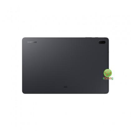 Samsung Galaxy Tab S7 FE (SM-T733)(6GB RAM 128GB ROM)(Mystic Black)