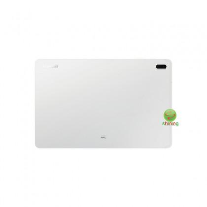 Samsung Galaxy Tab S7 FE (SM-T733)(6GB RAM 128GB ROM)(Mystic Silver)