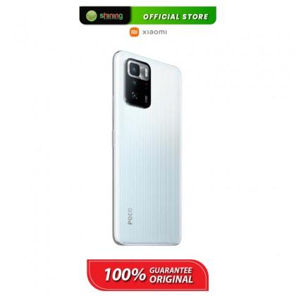Xiaomi Poco X3 GT (8GB RAM 256GB ROM)(Cloud White)