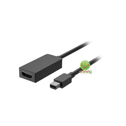 MICROSOFT HDMI ADAPTER MINI DISPLAY PORT
