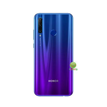 Honor 20 lite (HRY-LX1T)(ROM 128GB RAM 4GB)(Phantom Blue)