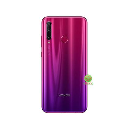 HONOR 20 LITE (HRY-LX1T)(ROM 128GB RAM 4GB)(PHANTOM RED)